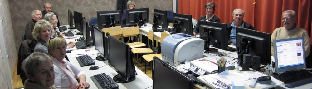 E-šola Sežana